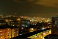 Medellin 1