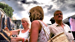 mercadillo-segur-calafell-2011-08