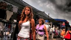 mercadillo-segur-calafell-2011-09
