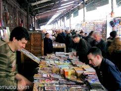 mercado-san-antonio-gente-1