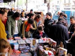 mercado-san-antonio-gente-2
