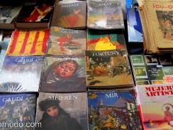mercado-san-antonio-libros-arte