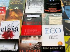 mercado-san-antonio-libros