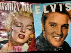 mercado-san-antonio-marilyn-elvis
