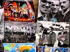 mercado-san-antonio-posters-2