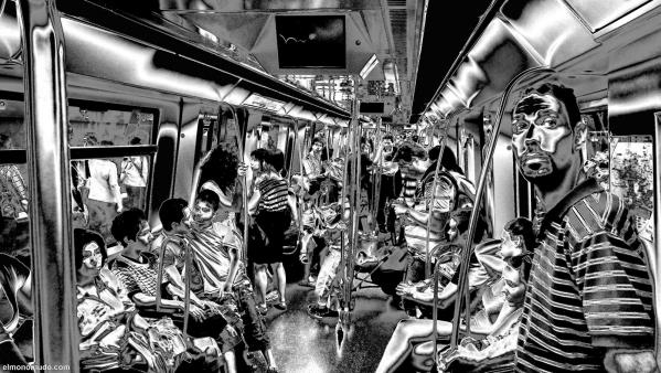 metro-barcelona-toma-2-1600x902