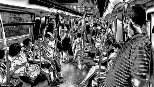 metro-barcelona-toma-3-1600x902