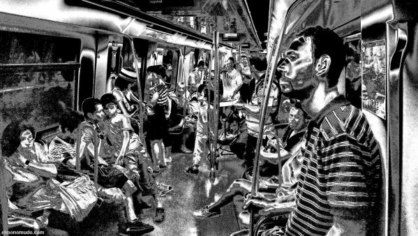 metro-barcelona-toma-4-1600x902
