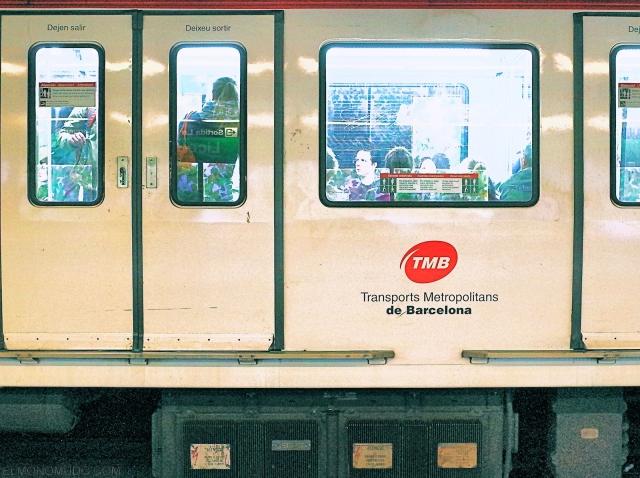 metro-2016-1600x1194-toma-3