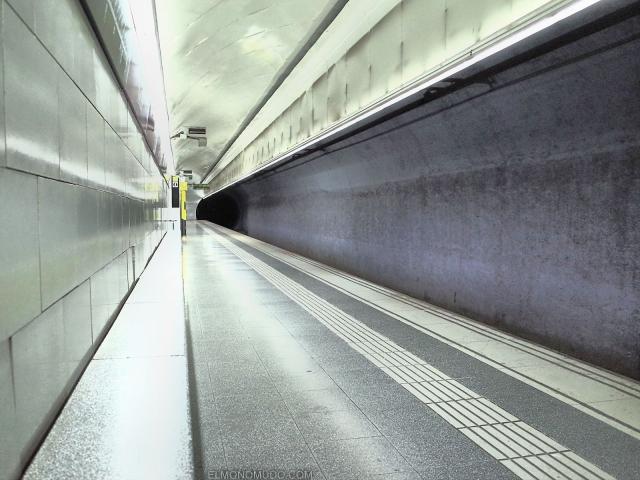 metro-2016-1600x1200-toma-1
