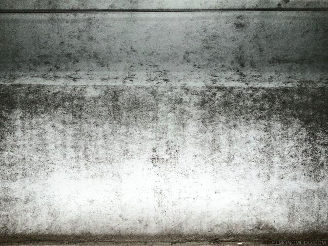metro-2016-1600x1200-toma-2