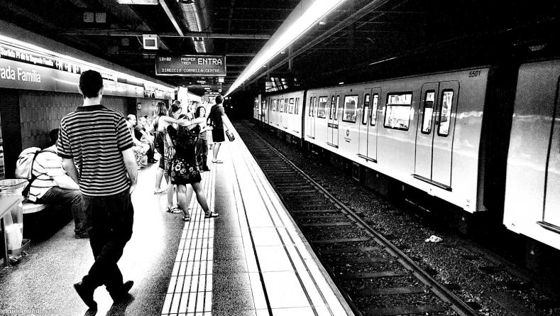 metro-barcelona-toma-1-1600x902