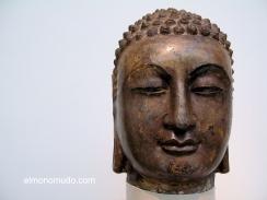 metropolitan-busto-indio