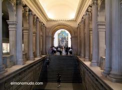 metropolitan-escalera