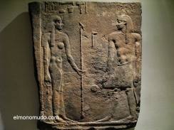 metropolitan-pieza-egipcia