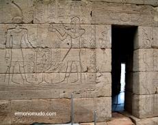 metropolitan-templo-egipcio