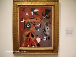 miro-women-birds-an-a-star-1949