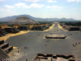 Mexico-teotihuacan.jpg