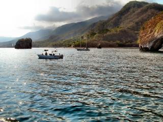 puerto-vallarta-costa1.jpg
