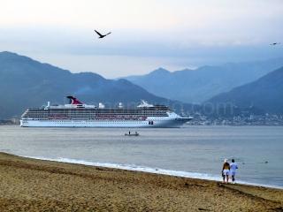 puerto-vallarta-costa3.jpg