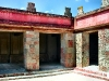 teotihuacan-sala.jpg