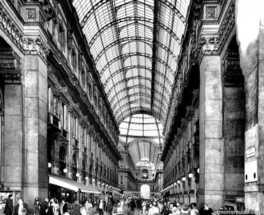 milan-blanco-y-negro-galerias-toma-6