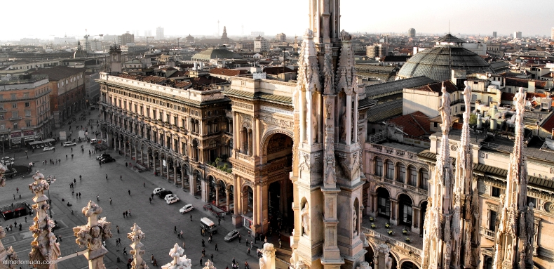 milan-from-duomo-view-stitch-5473x2655