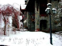 mont-blanc-hotel-village-2006-vistas-1