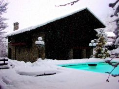 mont-blanc-hotel-village-2006-vistas-10