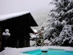 mont-blanc-hotel-village-2006-vistas-11
