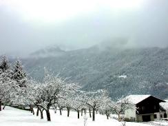 mont-blanc-hotel-village-2006-vistas-3