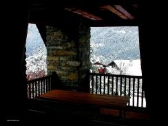mont-blanc-hotel-village-2006-vistas-5