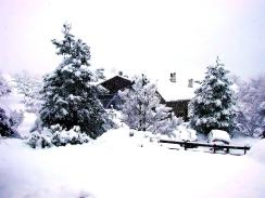 mont-blanc-hotel-village-2006-vistas-6