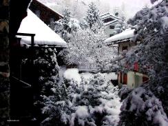 mont-blanc-hotel-village-2006-vistas-7