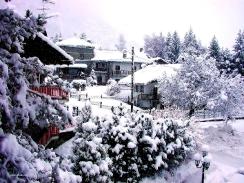 mont-blanc-hotel-village-2006-vistas-8