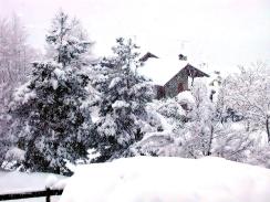 mont-blanc-hotel-village-2006-vistas-9