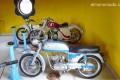 Moto clasica 3