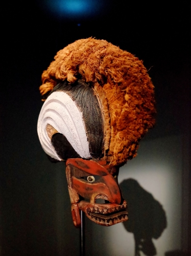 museo-culturas-del-mundo-03