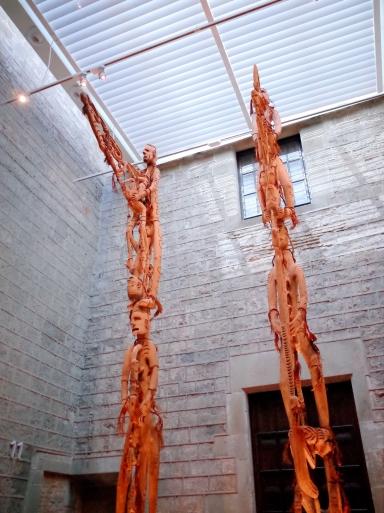 museo-culturas-del-mundo-09