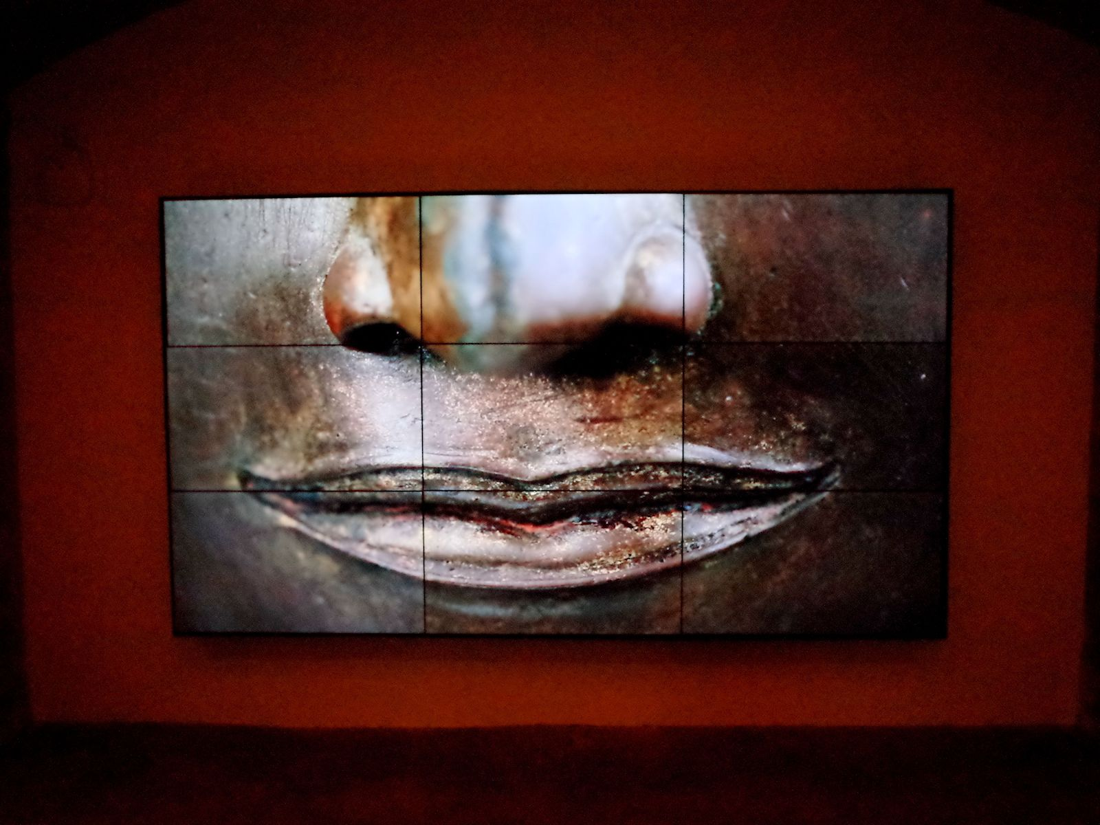 museo-culturas-del-mundo-02
