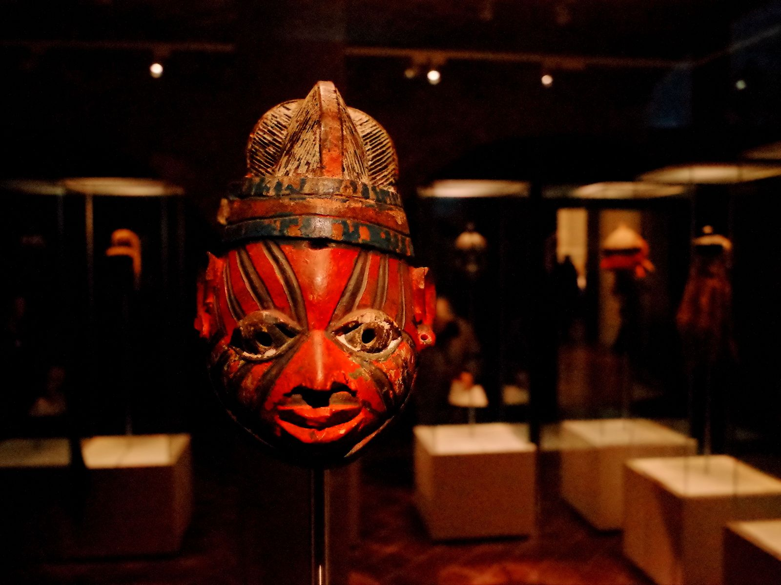 museo-culturas-del-mundo-04