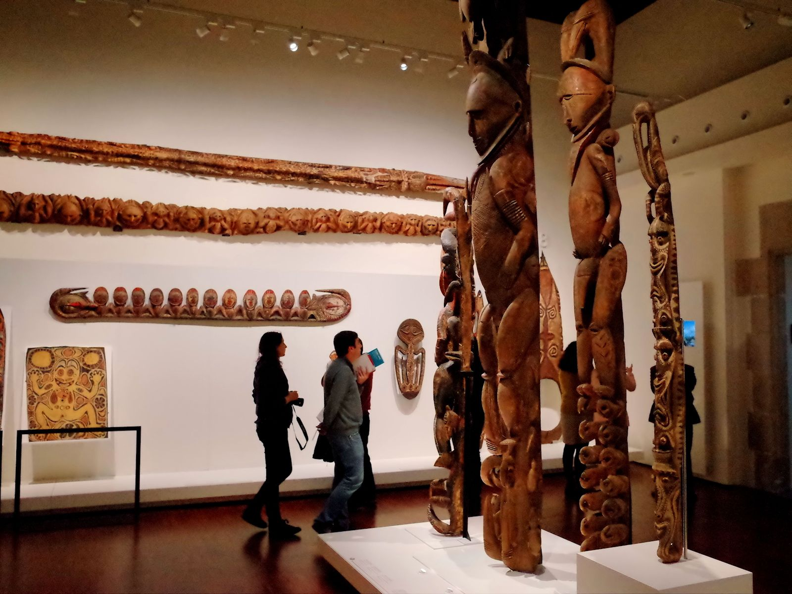 museo-culturas-del-mundo-06