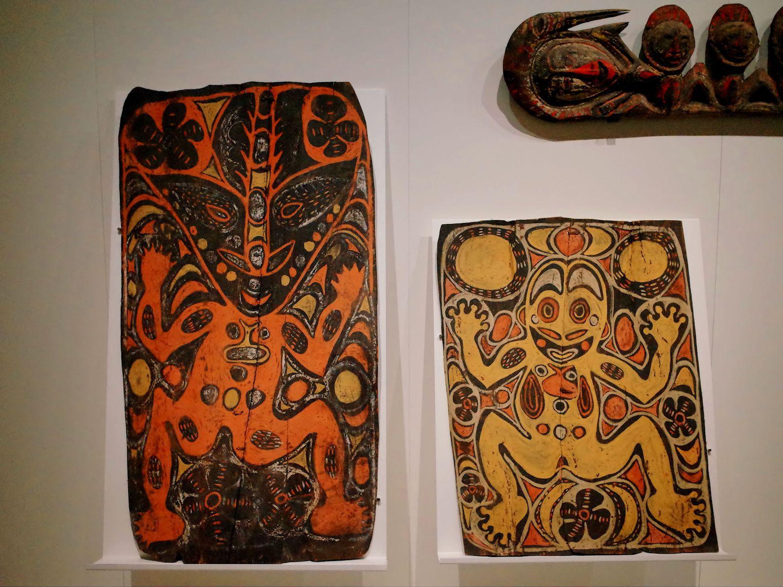 museo-culturas-del-mundo-07