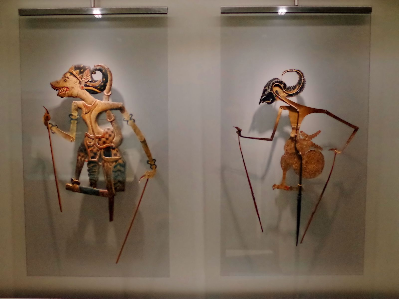museo-culturas-del-mundo-11