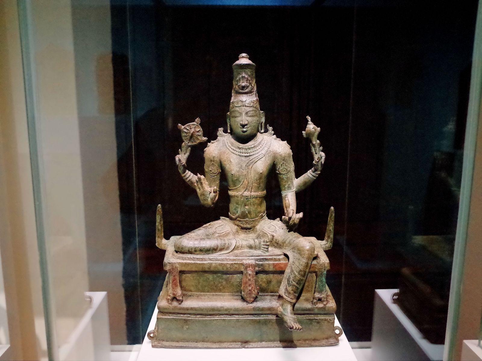 museo-culturas-del-mundo-15