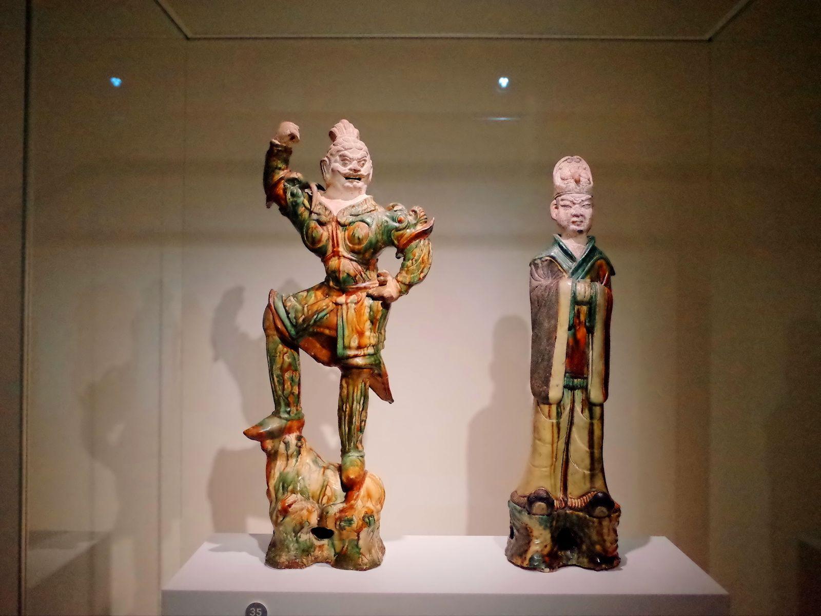 museo-culturas-del-mundo-29
