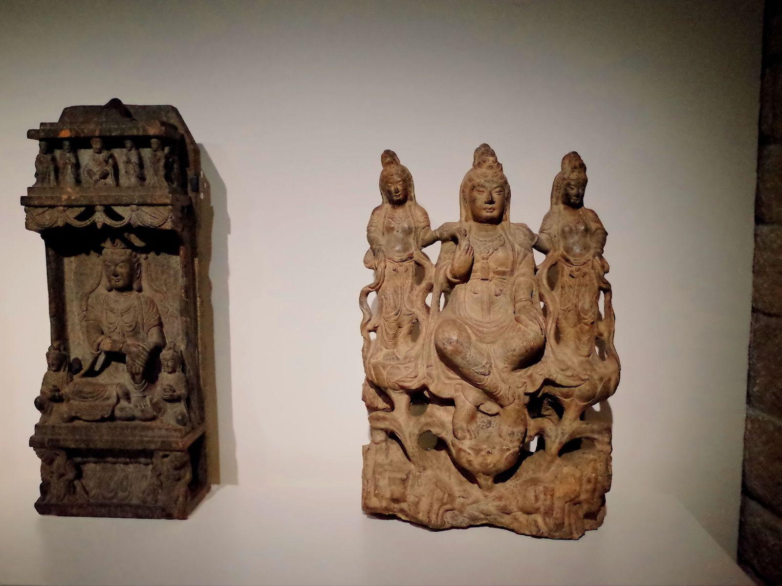 museo-culturas-del-mundo-30