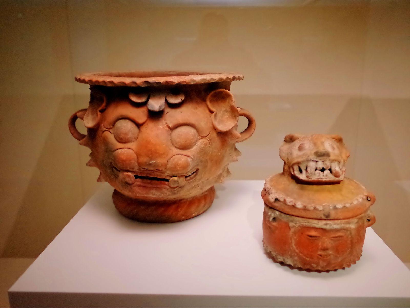 museo-culturas-del-mundo-32