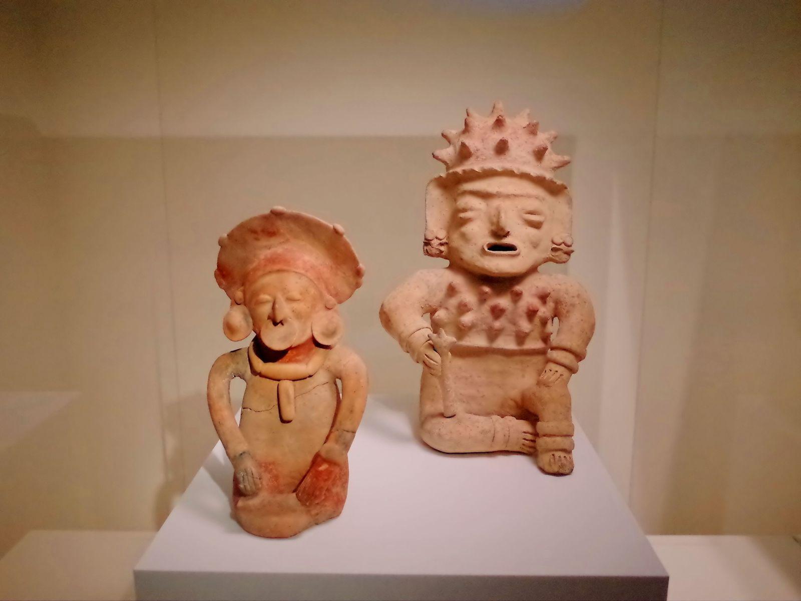 museo-culturas-del-mundo-33