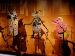 museo-culturas-del-mundo-01